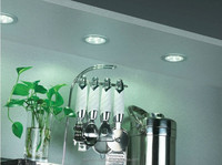 professional led furniture light,recessed led wardrobe lamps,led cabinet lighting for clothes closet