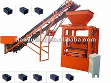 2012 NEW !!! hollow block machine QTJ4-35B2,promotion product