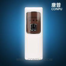 High quality Top Grade Hotsell aerosol freshener dispenser for toilet