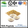 Best soybean peptide for body building