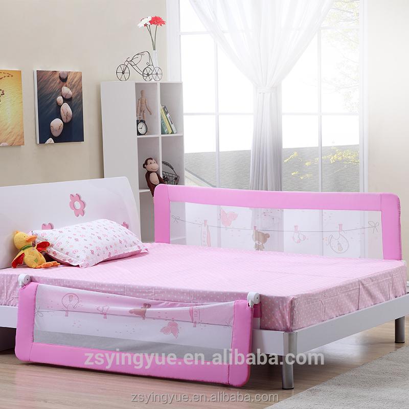 2015 novo design novo produto creche crian as cama - Camas de bebes ...