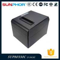 consumer electronics China wholesale websites thermal printer a5