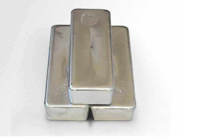 Indium Ingot 99.99%.png