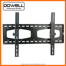 "lcd tv wall bracket stand for 37""-70"" screen size"