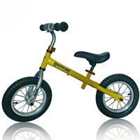 kids walking bike/training bike, baby running bicycle, balance bicycle for children.10 inch wheels
