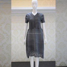 Hot Fashion Women's Lady Short Sleeve dresses,ladies casual dresses pictures