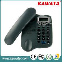 Low price brand new poe ip phone with RJ45