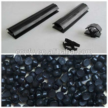 soft pvc for window and door
