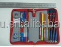 HM Cute Pencil Bag Pencil Case