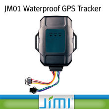 Most Market Share in China with iso and andriod app accurate gsm gps tracker car