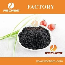 YOUR PLANT MAY NEED OF PRODUCT OF BLACK UREA