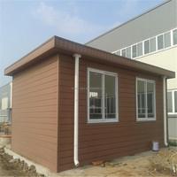 sandal wood wpc cabins for sale house decoration cabin shower cabins sale