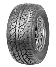 Wideway marca suv neumáticos 285 / 65R17