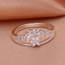 joyería anillo