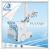 mobile x ray machine manufacturers PLX5200