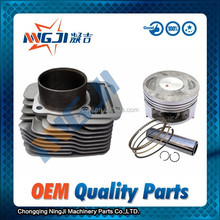 Motorcycles Scooters motorcycles part motorcycle engine parts Zongshen CG200
