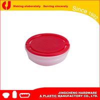 42mm plastic spout cap / plastic bottle inserts / plastic spouts