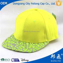 Para niños sombreros decorar, locos sombreros para niños, del cabrito del sombrero