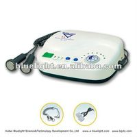 medical instrument CE ISO 9001 13485