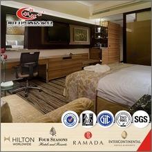 Discount Cheap Bedroom Furniture set2015