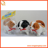 toys 2014 wholesale pet products dog toys kids electronic plush dog toys BC4292L323A