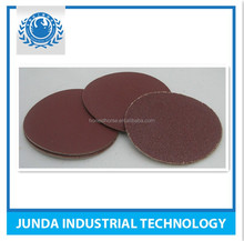 Silicon carbide Waterproof Abrasive Paper CC-22 riken abrasive paper best price