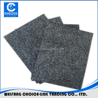 torch on felt china SBS bitumen membrane for roofing