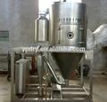 Lpg-5 1.5l volumen de secado por aspersión tipo de equipos de laboratorio de secador de spray