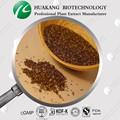 La semilla de chía p. Caliente e buen precio de venta