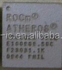 telecomm.& memory IC supplier, original condition, offer sample AR6102G-BM2D-R