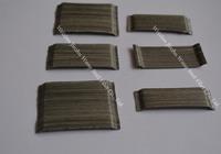 Hooked end steel fiber for Kuala Lumpur Malaysia