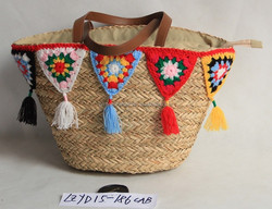 Best Handbags with Flower on front of handbag Wholesalers Hongkong, Bag Promotion