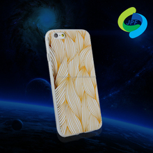 2015 Best selling product rubber case for iphone 6/tpu case for iphone6