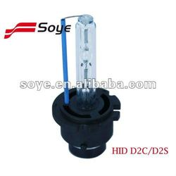 China factory market xenon hid,hid light d2s/d2c car accessories auto part