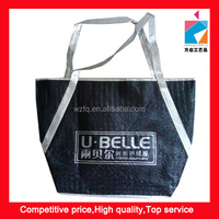 Recycle Shopping Casual Non Woven Bag