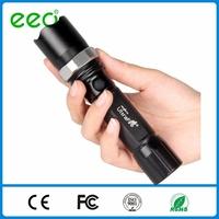 1101 police flashlight, 1101 police security led flashlight