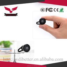 Top Selling Best Bluetooth Sport Headphone
