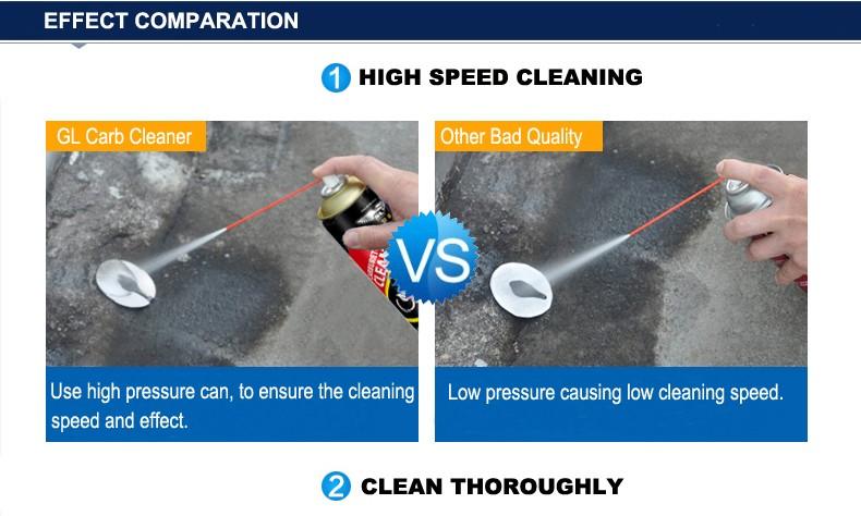 Carb Spray Cleaner 5.jpg