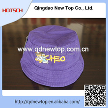 2015 new fashion reversible waterproof hats