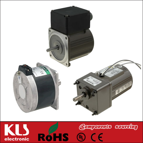 Good Quality Small Electric Generator Motor Micro Small Ul