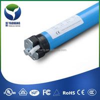 YM35S-13/14 dooya tubular motor china supplier