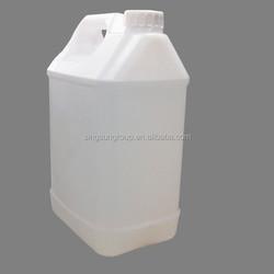 High quality PhenylMethyl Silicon Fluid 30cst - KF50 Polyphenylmethylsiloxane