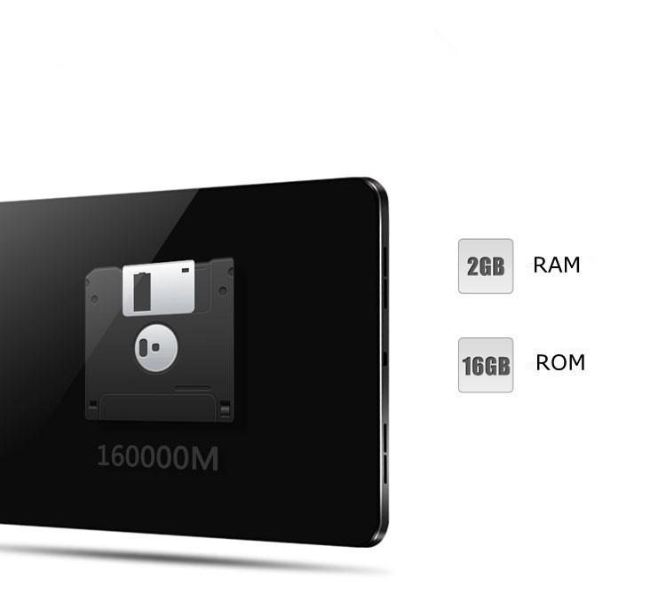 Cube Talk 9X U65GT MT8392 Octa Core 2.0GHz Android 4.4 Tablet PC 9.7 inch 3G Phone Call 2048x1536 IPS 8.0MP Camera 2GB/32GB