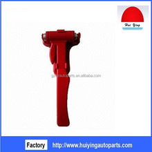 PC Car Multifunction Life-Saving Hammer , Escape Hammer , Car Safety Hammer