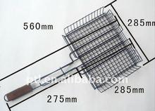 non stick bbq grill BG0013A