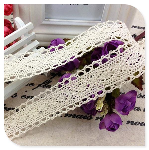 Cotton Lace (17)