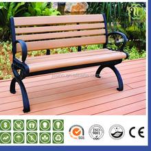 Antique cast iron bench legs,cast iron garden bench,wood slats for cast iron bench