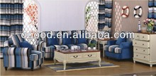 1 2 3 classical fabric sofa OS5037