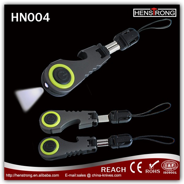 HN004.jpg