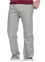 Innovative chinese products man pants buy wholesale direct from china